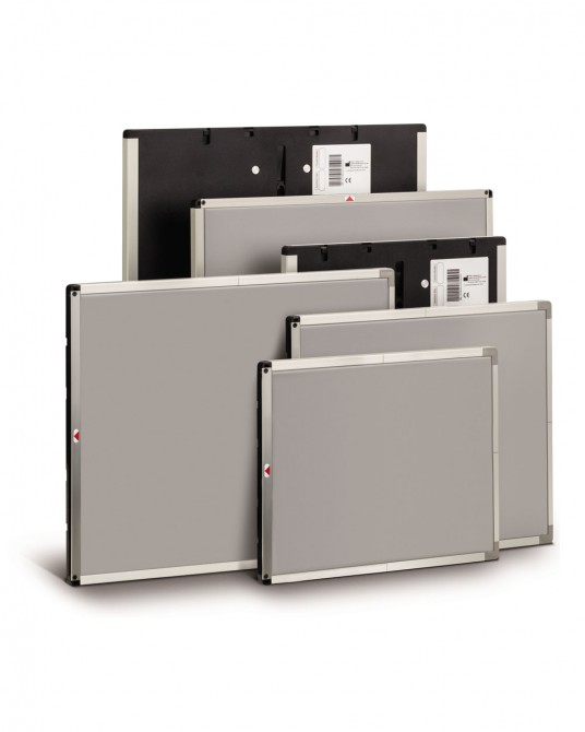 Carestream Speicherfolienkassetten