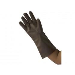 Duo Röntgenfingerhandschuhe