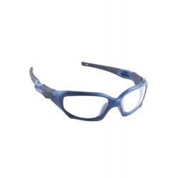 Röntgenschutzbrille Maxx