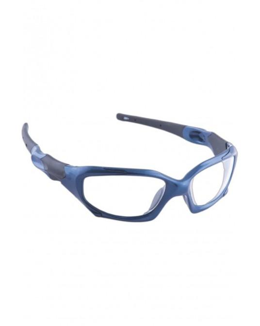 Röntgenschutzbrille Maxx 1205