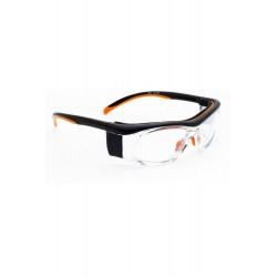 Röntgenschutzbrille Speedy
