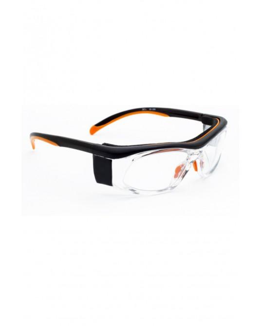 Röntgenschutzbrille Speedy 206